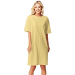 39 Inch Night Shirt by Hanes